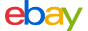 eBay Gutscheine